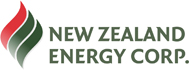 New Zealand Energy Corporation